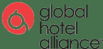 GHA Global Hotel Alliance