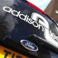 Addison Lee buys Tristar – and £10-£20 off your first Addison Lee app bookings