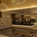 Sheraton launches the first 10 of its 'Grand' hotels – these should be worth staying in!