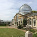 My review of Hilton London Syon Park – the most luxurious Hilton in the world?