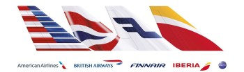 American Finnair
