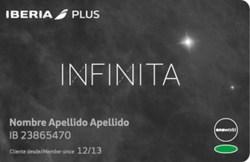 Infinita Iberia
