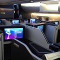 First review of the new British Airways 787-9 Dreamliner