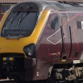Bits:  25% off CrossCountry trains next week, Tesco bonus points round-up, help a student dissertation