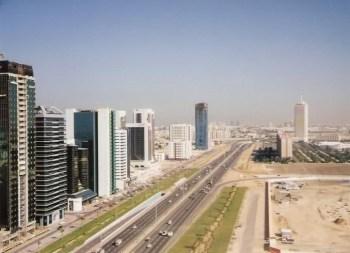 Dubai 1997