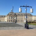 What to do in Bordeaux when staying at InterContinental – Le Grand Hotel