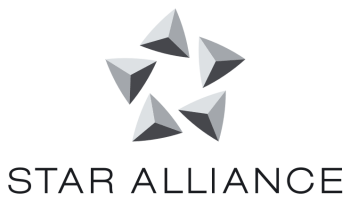 Best Star Alliance frequent flyer programme