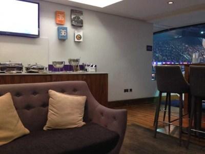 spg lounge sofa