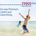 Tesco to launch a (pretty terrible) £150 Premium credit card