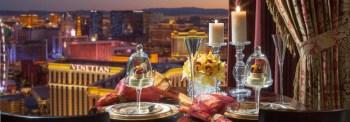 InterContinental Alliance Resorts