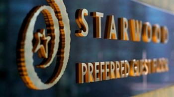 Buy starwood preferred guest points