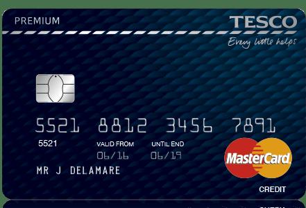 Tesco clubcard deals hotels in bath