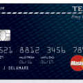 Bits: Tesco trialling 12,000 Avios bribe for Premium Credit Card, developments at Aer Lingus