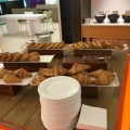 My review of the British Airways arrivals lounge in Heathrow Terminal 5