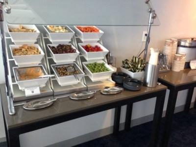 jfk airport new york admials lounge