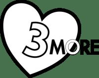 3More-Logo