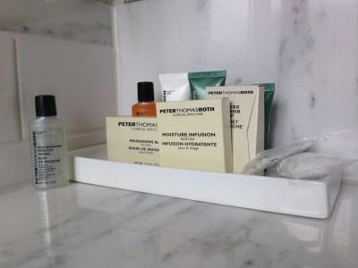 hilton-paris-opera-room-bathroom-toiletries-peter-thomas-roth