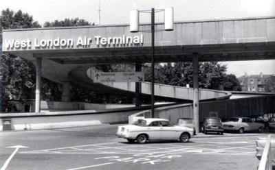 west-london-air-terminal