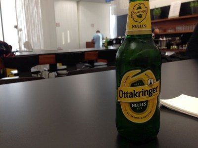 air-lounge-vienna-airport-beer