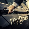 Earn 3+ Virgin Flying Club miles per £1 with chauffeur service myDriver