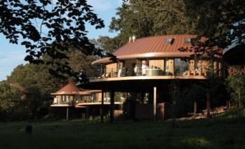 chewton-glen-treehouse
