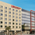 Big redemption savings: Hilton properties in Turkey and Iberia Express flights to Spain