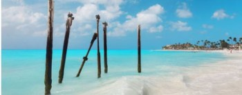 aruba-royal-dutch-airlines-caribbean