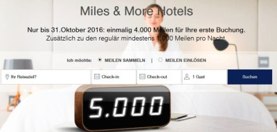 miles-and-more-4000-extra-miles