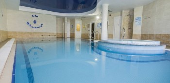 worcester-whitehouse-spa-pool-jacuzzi-competition