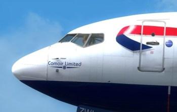 737-800-comair