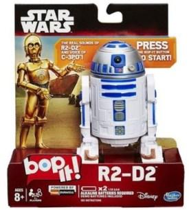 bop-it-r2d2 bonus clubcard points