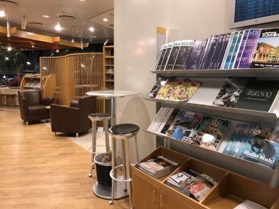 british-airways-terraces-lounge-berlin-tegel-review-magazines