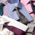 Bits: Avios & Charles Tyrwhitt sale, Iberia multi-partner bonus, tour the McLaren factory with Hilton