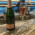 My review of the new British Airways lounges at Gatwick South (Part 2)