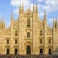 Bits: BA launches Dublin and Edinburgh flights, new BA Milan routes, new BA strike dates