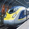 What I know about Eurostar's new loyalty programme – and the Paris lounge revisited