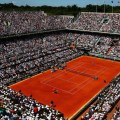 Bits: last day for 2,400 Avios from LEGO, see the French Open Tennis with Emirates Skywards