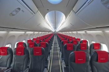 rsz_norwegian_seating