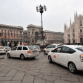 Bits: earn Avios taking taxis in Italy, Nectar / Virgin trains, Avios wine offers extended