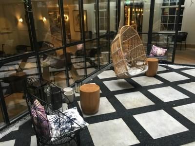 Kimpton De Witt Amsterdam review