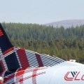British Airways and Loganair finally agree a codeshare deal for 1st September