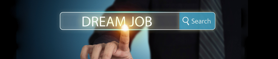 The right job coach can help you find a higher paying, more - how to find a head hunter