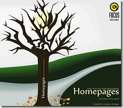 homepages-cover