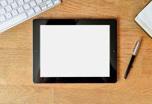 apps para dibujar en tablets