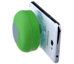 accesorios smartphones