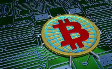 bitcoin e-commerce online tecnologia