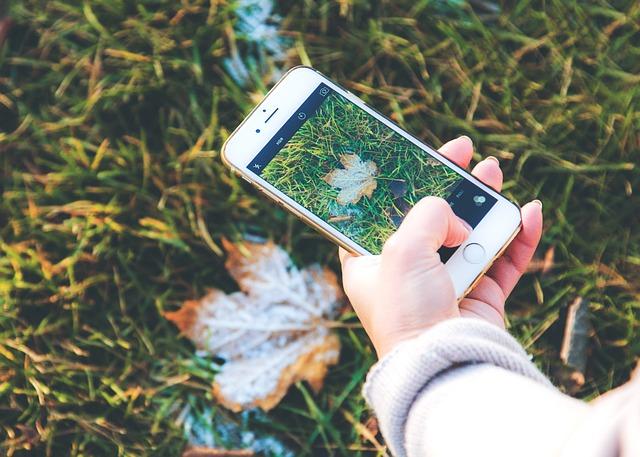 apple iOS tecnologia