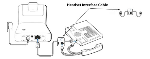 icom computer headset wiring diagram