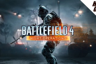 BF4Night operations