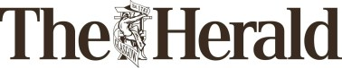 Image result for herald